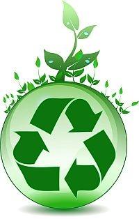 reciclare_deseuri_2